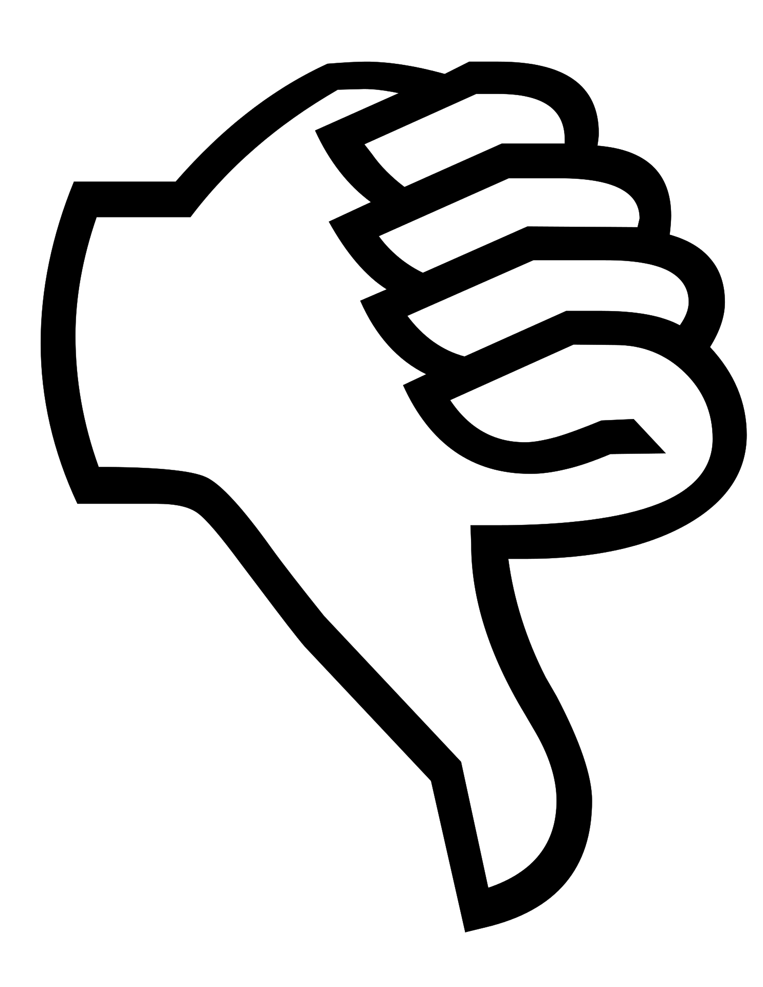 F70565FB-73B2-4669-BD7B-ED7A9E0CFBEB